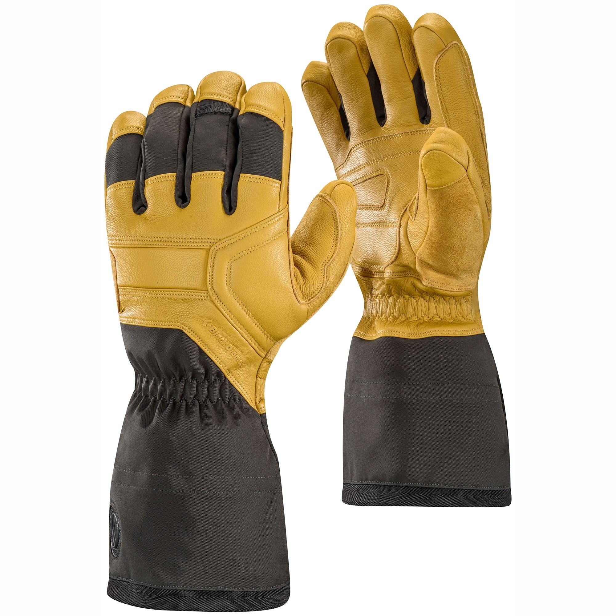 Black-Diamond-Guide-Gloves-Natural-W17.jpg