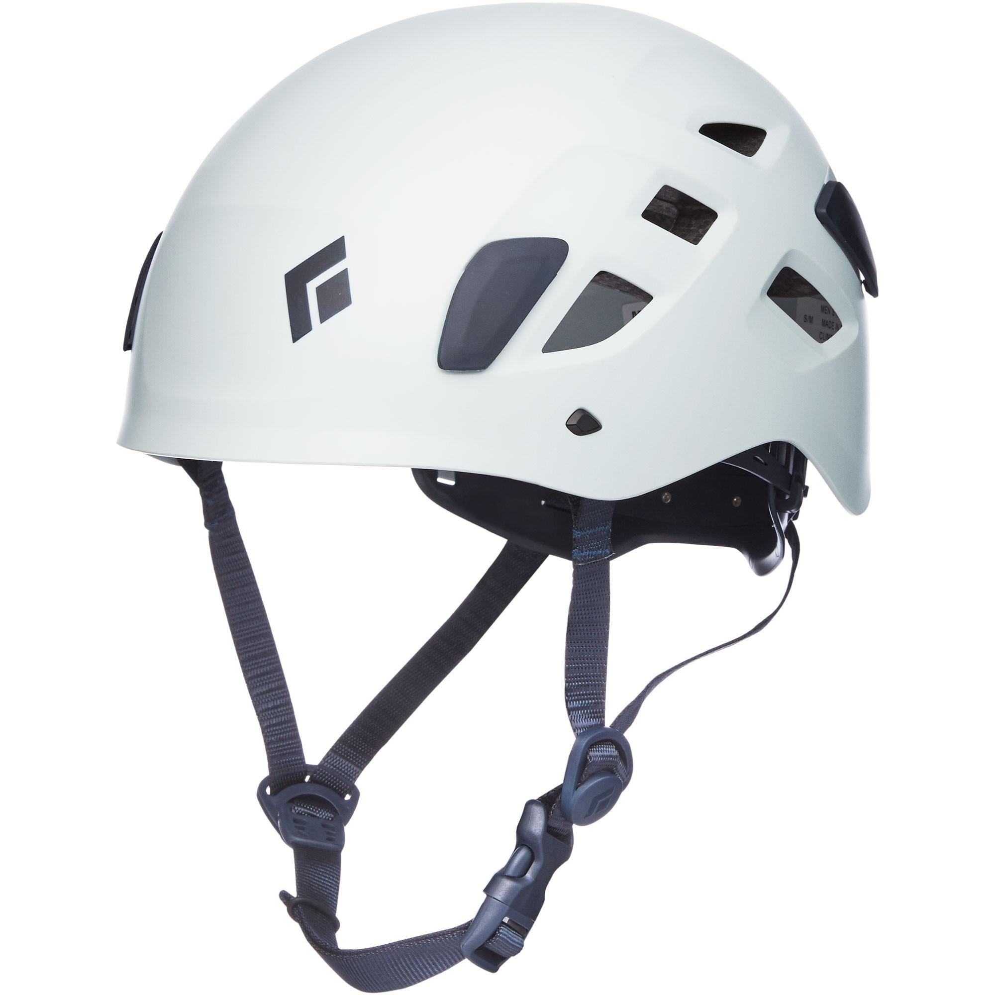 BLACK DIAMOND - Half Dome Helmet - Rain