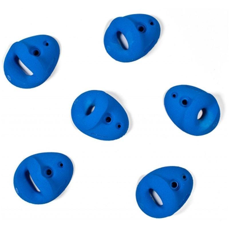 BleauStone 30° Pockets