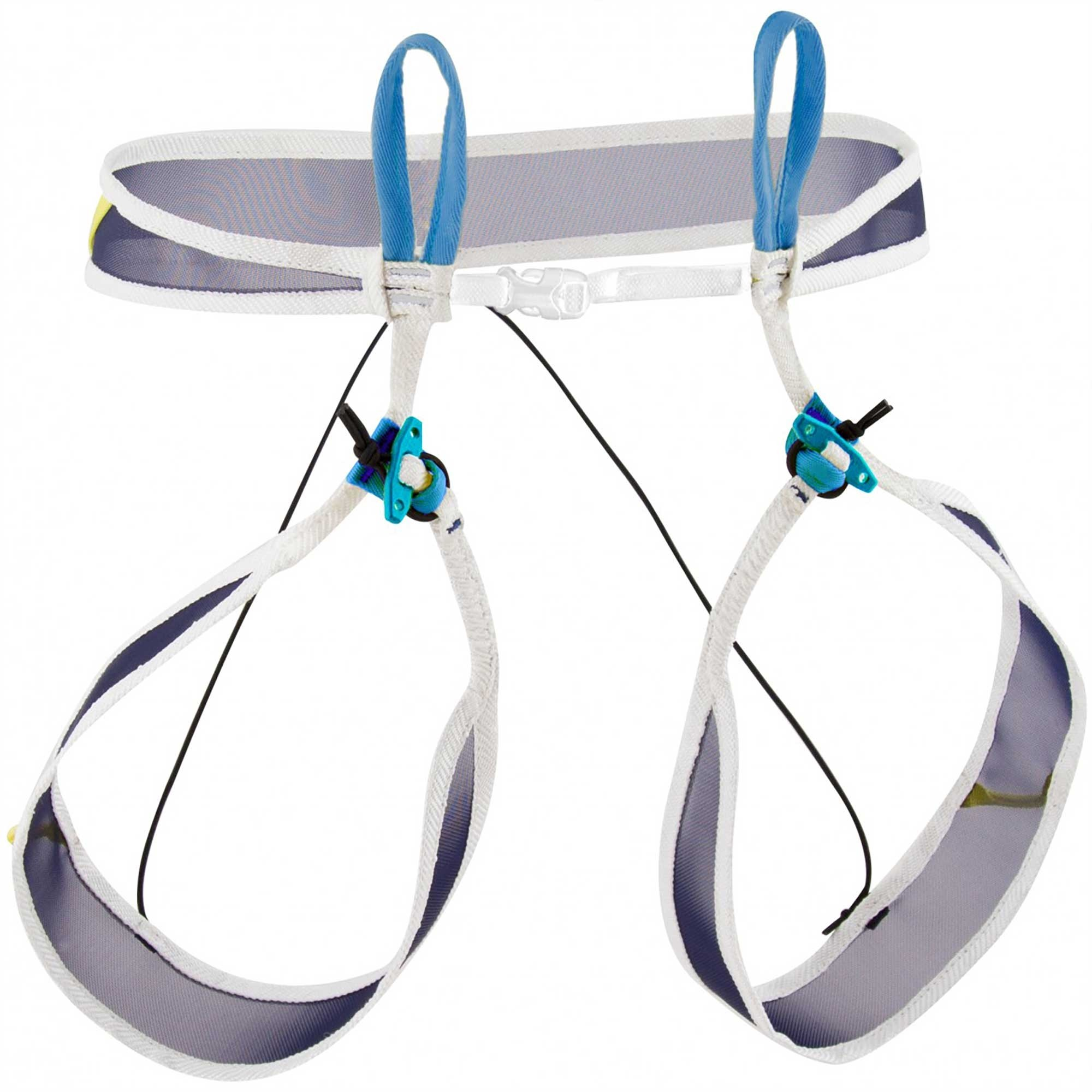 Blue-Ice-Choucas-Light-Harness