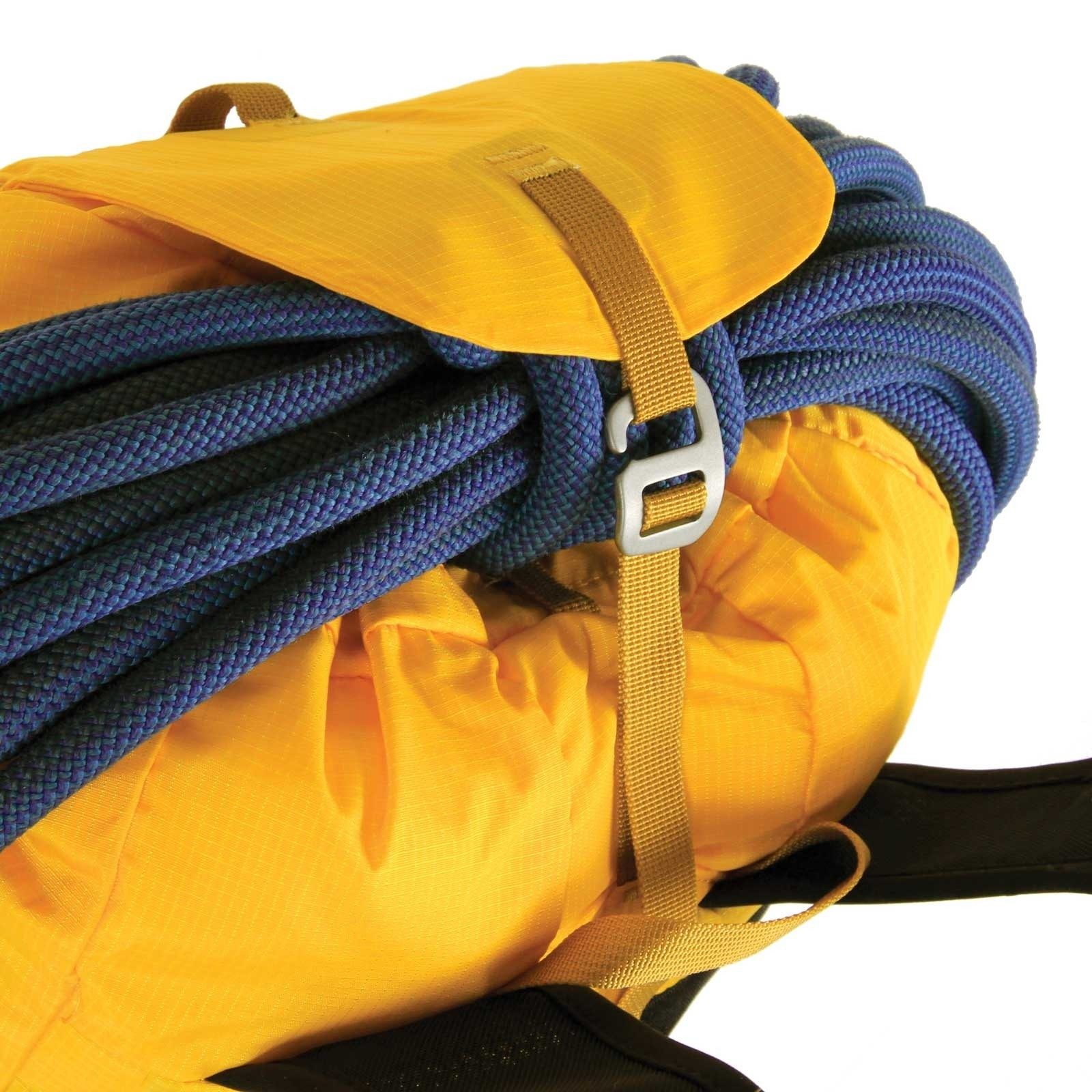 Blue Ice Dragonfly 18L Rucksack - Spectra Yellow