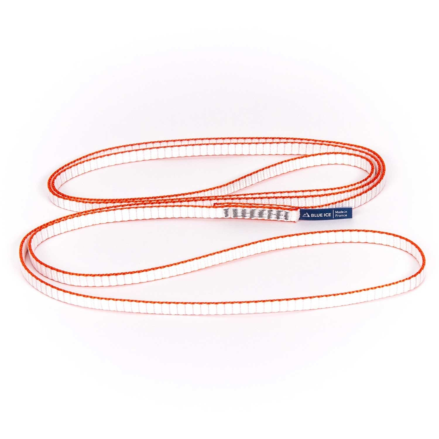 Blue Ice Mission Dyneema Sling - 120 cm