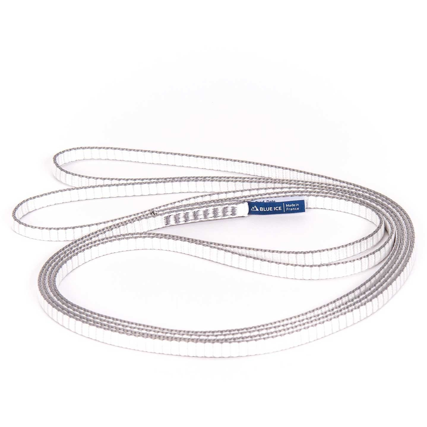 Blue Ice Mission Dyneema Sling - 180 cm