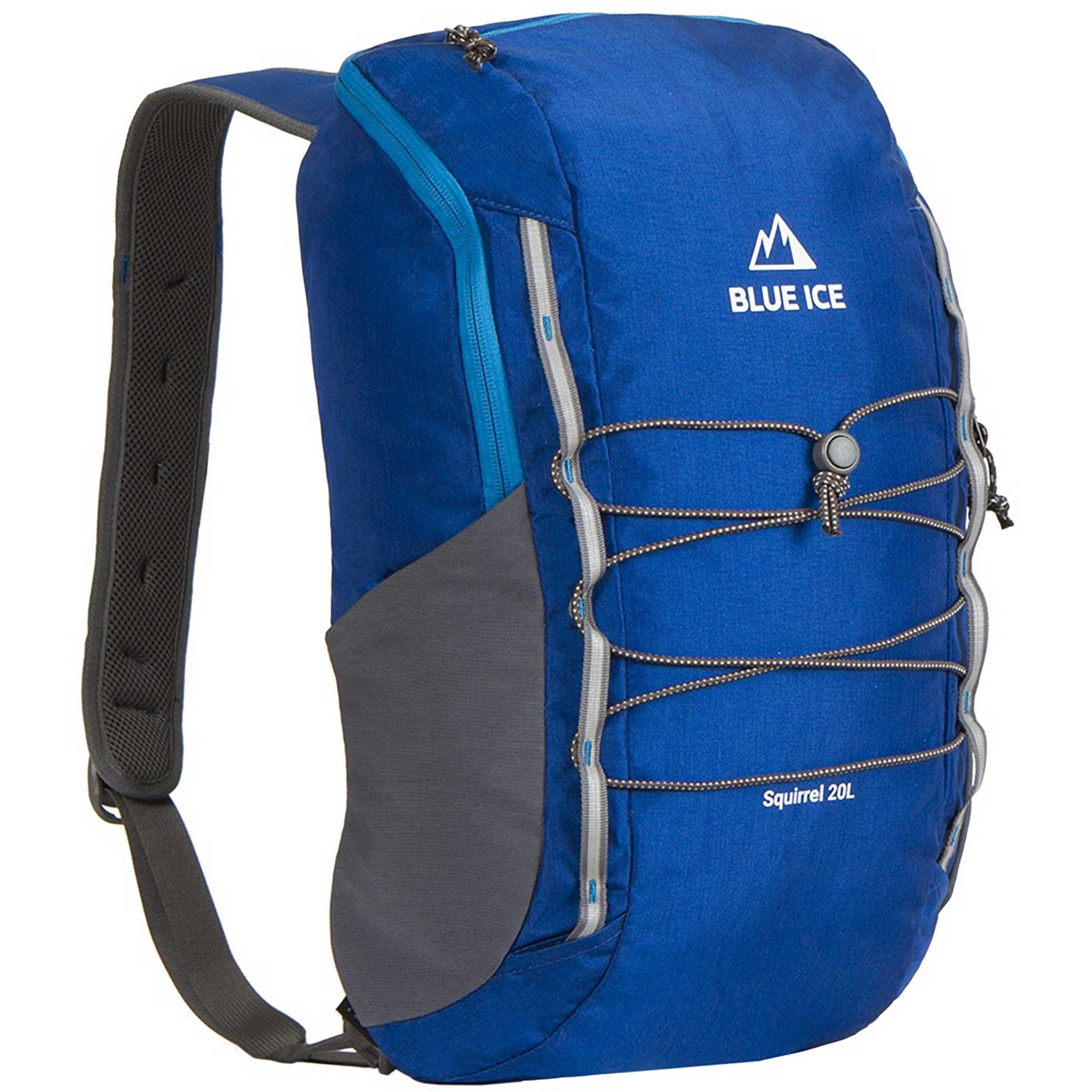 Blue-Ice-Squirrel-20l-Pack-Blue