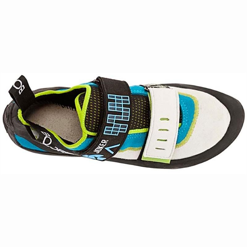 Boreal-11366-Joker-Velcro-W-S17
