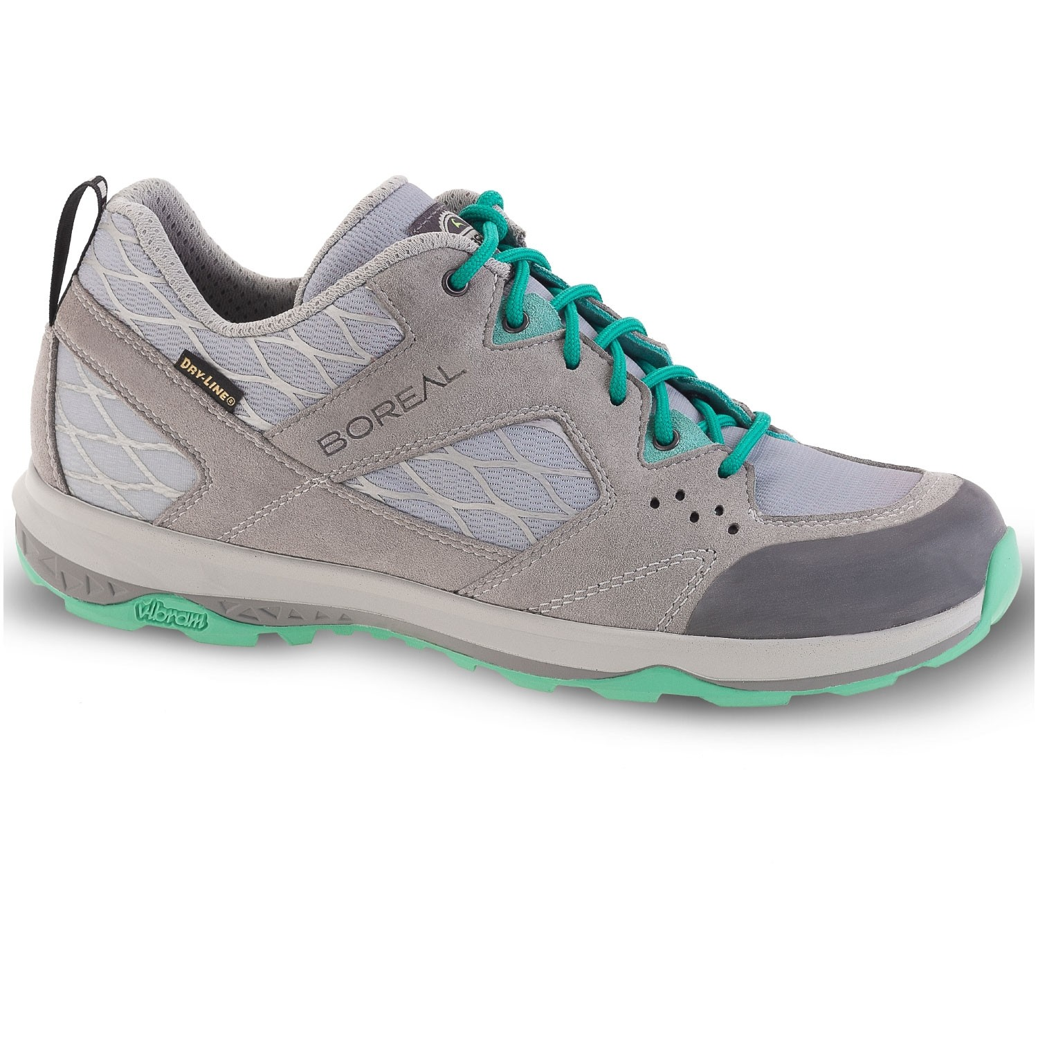 Boreal Amazona Low Women's Approach Shoe