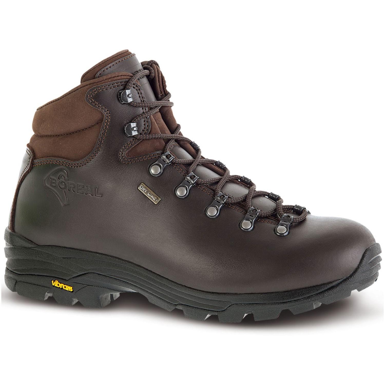 Boreal Strider Walking Boot