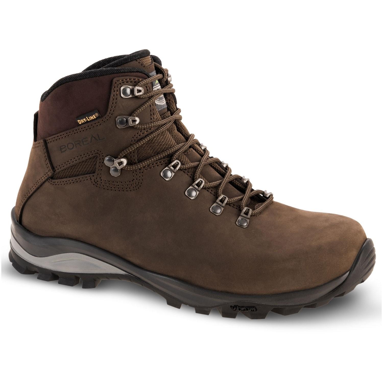 Boreal Ordesa Style Walking Boot