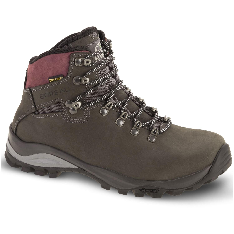 Boreal Ordesa Style Women's Walking Boot