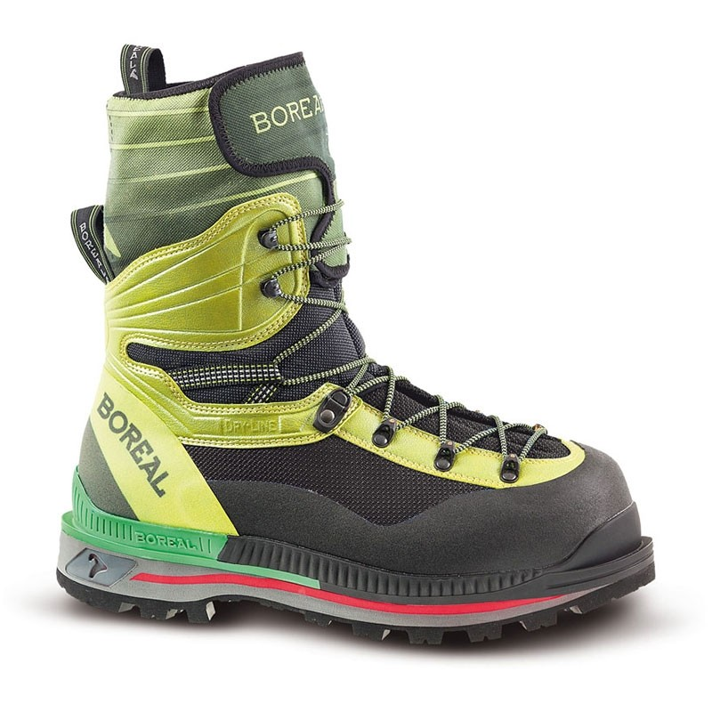 Boreal G1-Lite Mountaineering Boot