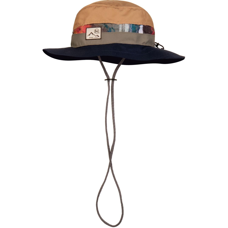 Buff Booney Hat - Harq Multi