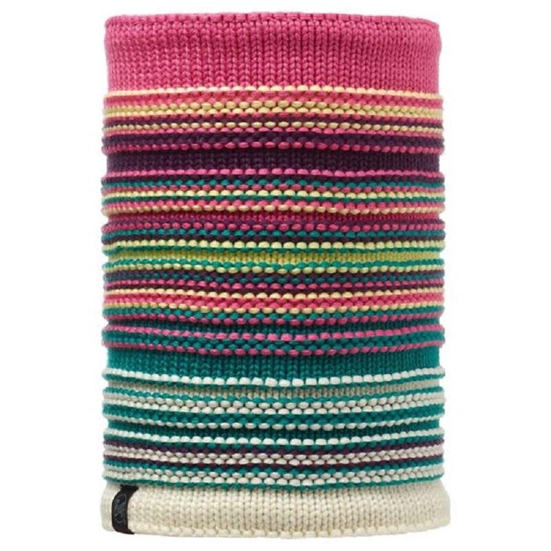 buff-knitted-polar-neckwarmer-neper-magenta.jpg