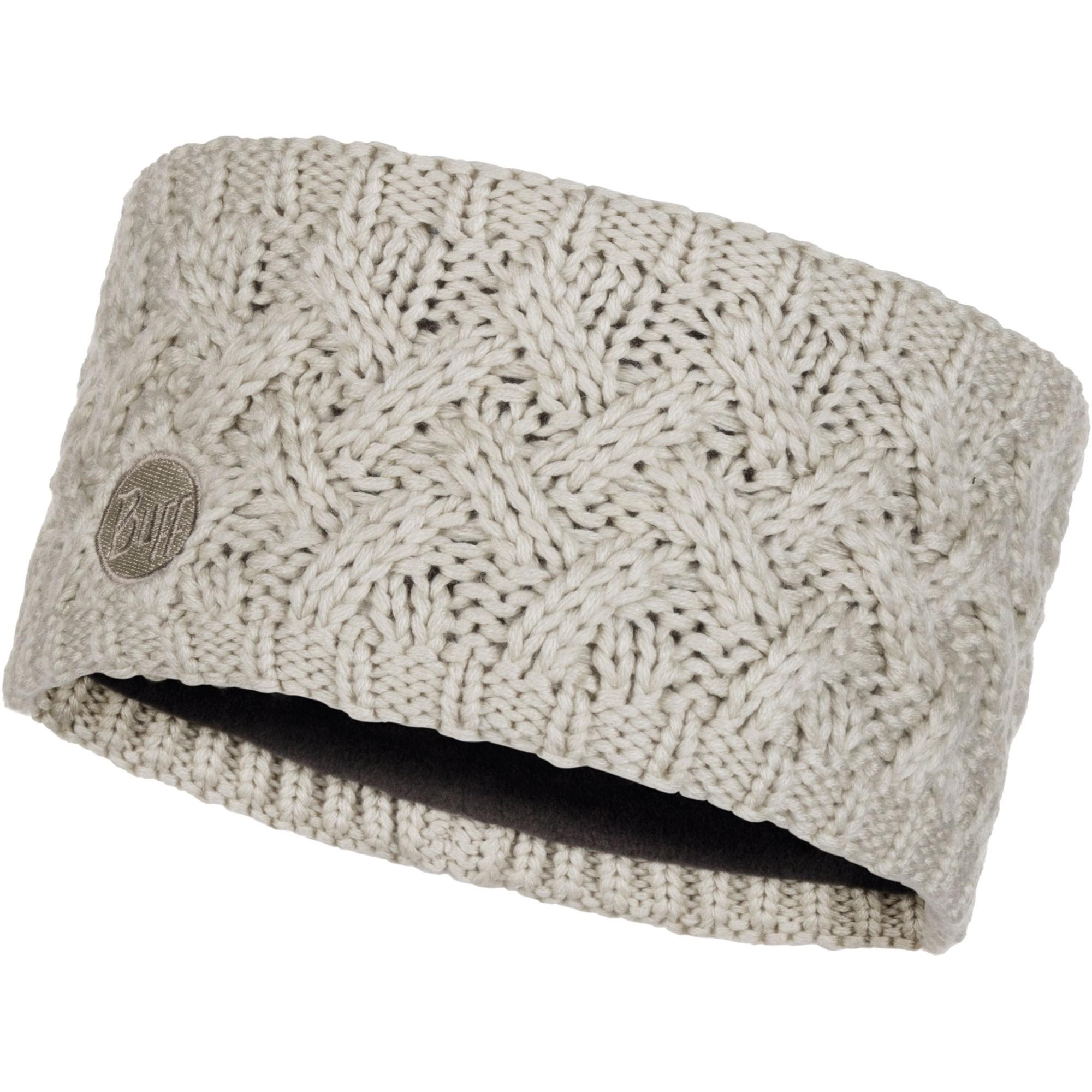 Buff Savva Headband - Cream
