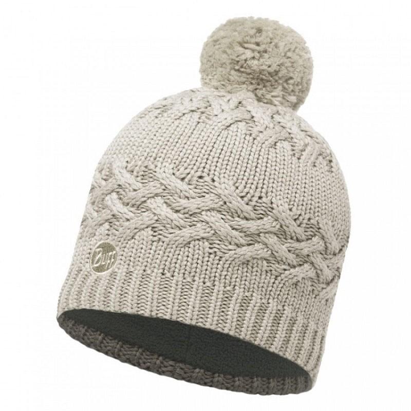 Buff-savva-knitted-hat-cream.jpg