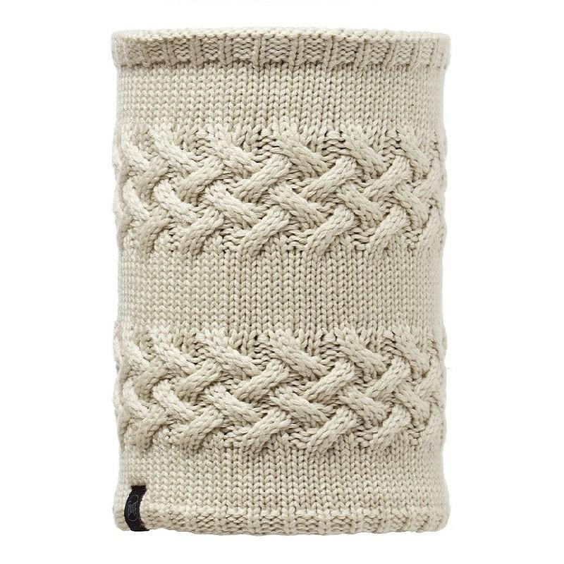 buff-savva-knitted-neck-warmer-savva cream grey vigore.jpg