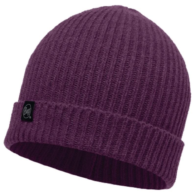buff basic hat-blackberry.jpg