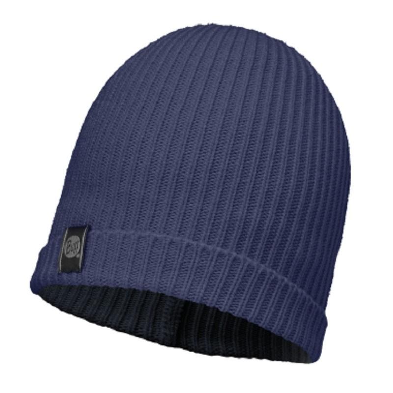 buff basic hat-dark navy.jpg