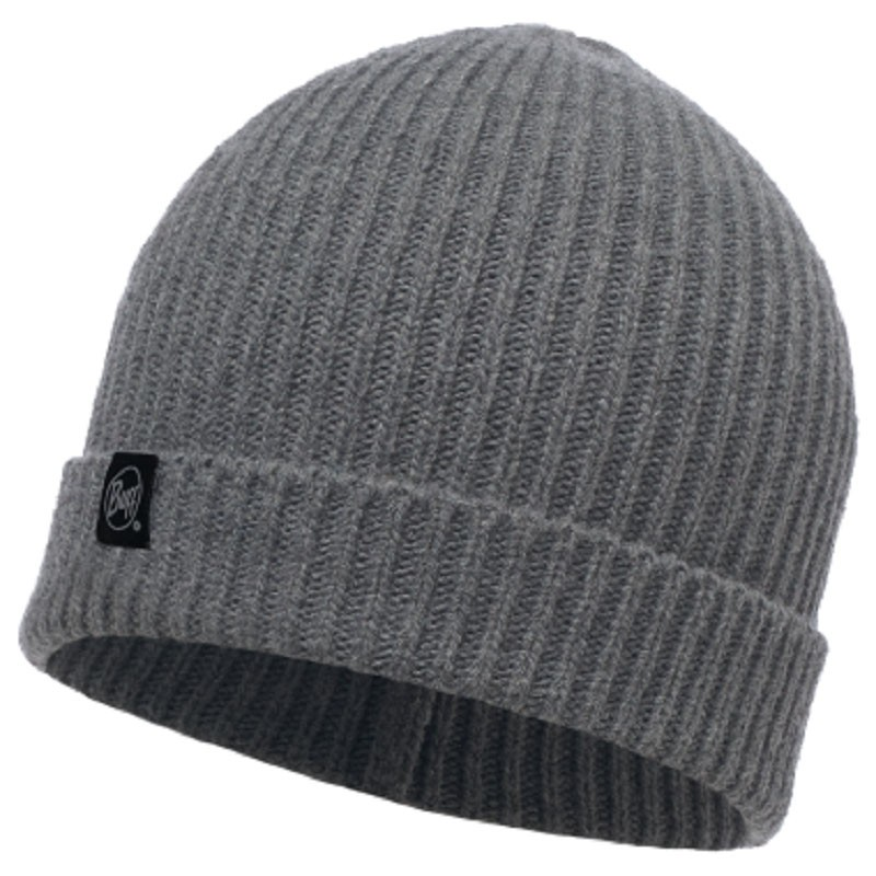 buff basic hat-steel.jpg
