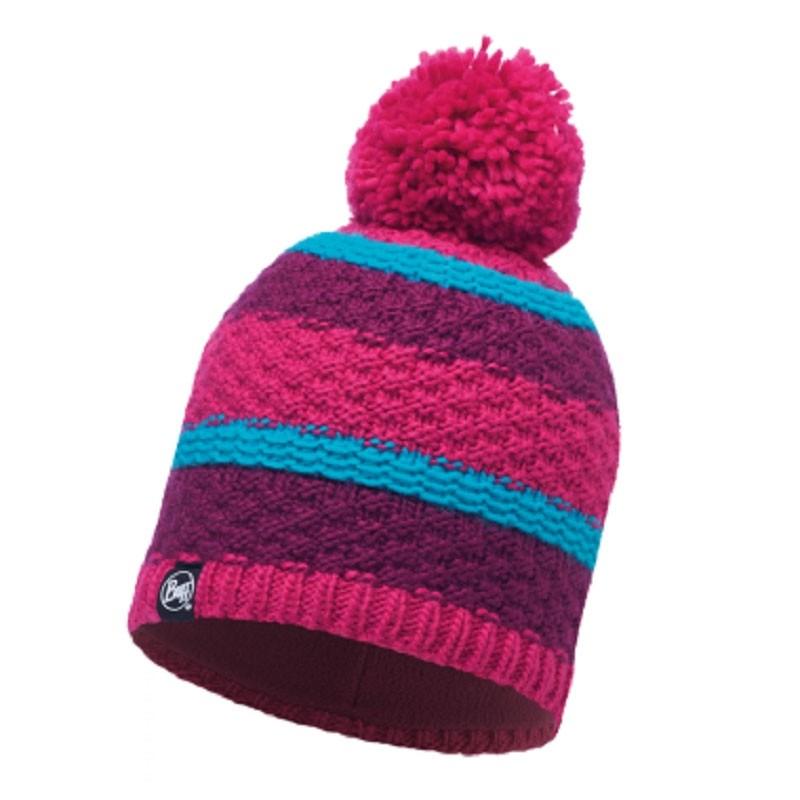 buff fizz hat-pink honeysuckle.jpg