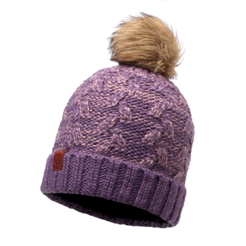 buff kiam hat-deep grape.jpg