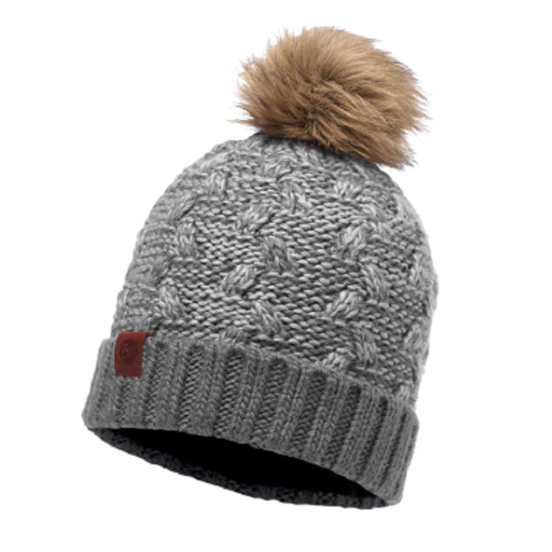 buff kiam hat-grey.jpg