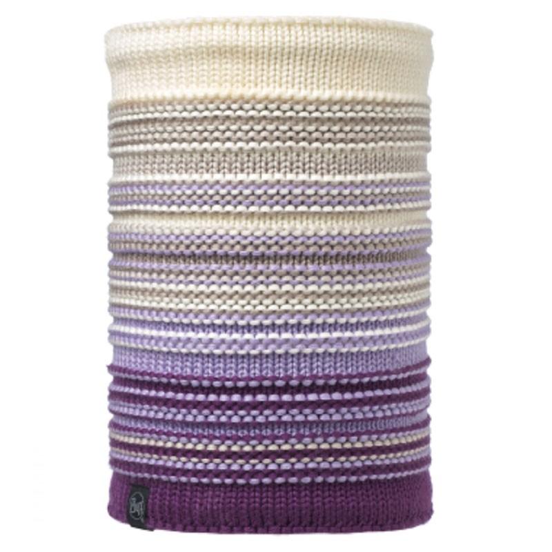 buff neper neckwarmer violet.jpg