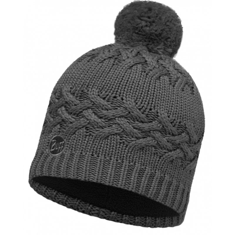 buff savva hat-castlerock.jpg