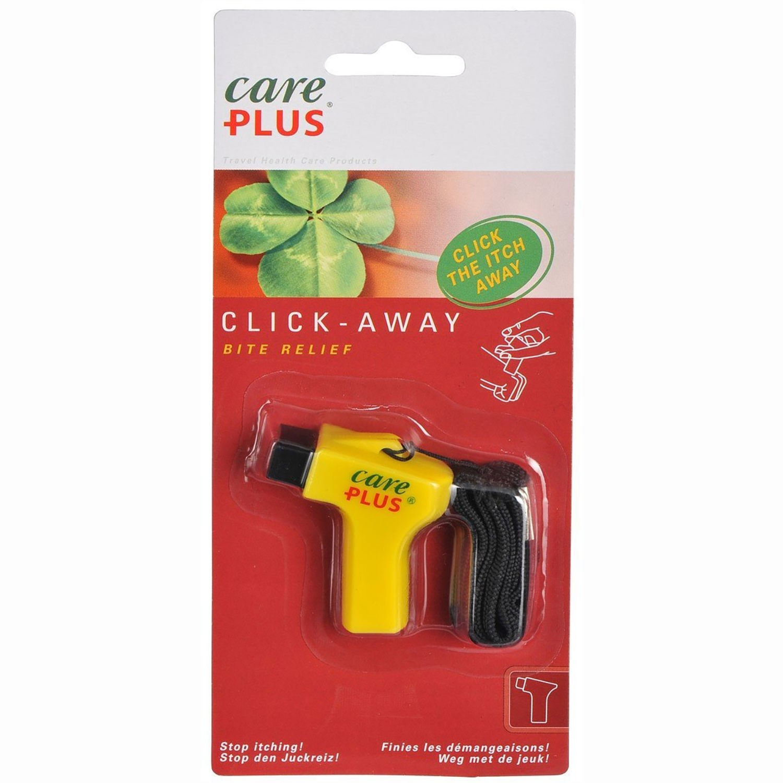 Care-Plus Click-Away Bite Relief