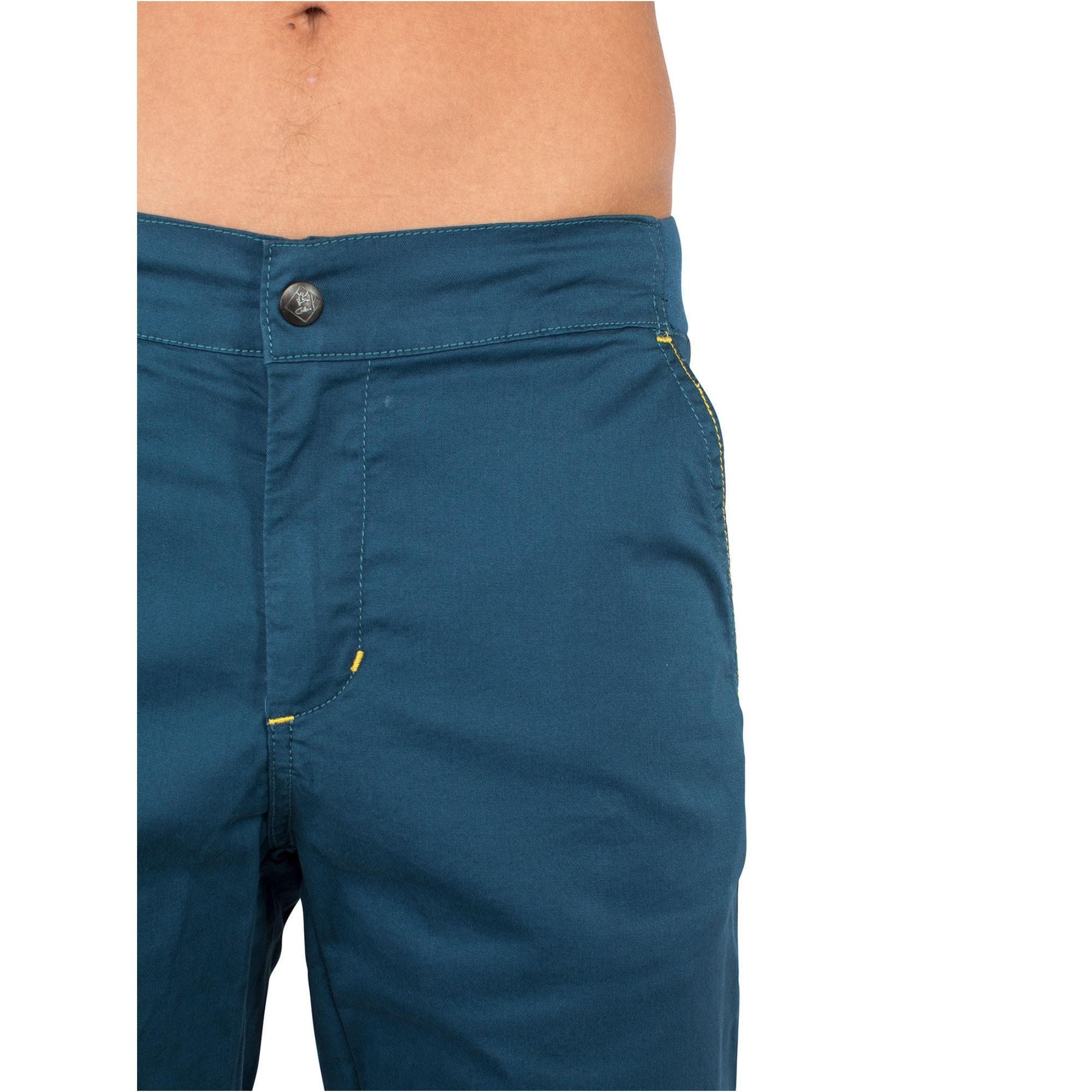 Chillaz Rookie Pant 1 S18 - Dark Blue