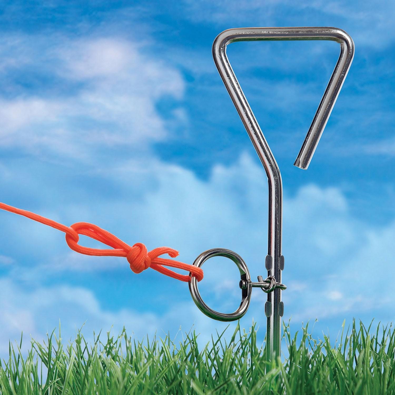 Coghlans Utility Anchor