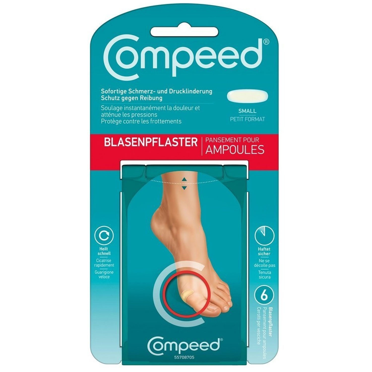 Compeed-Blister-Plasters-Sm
