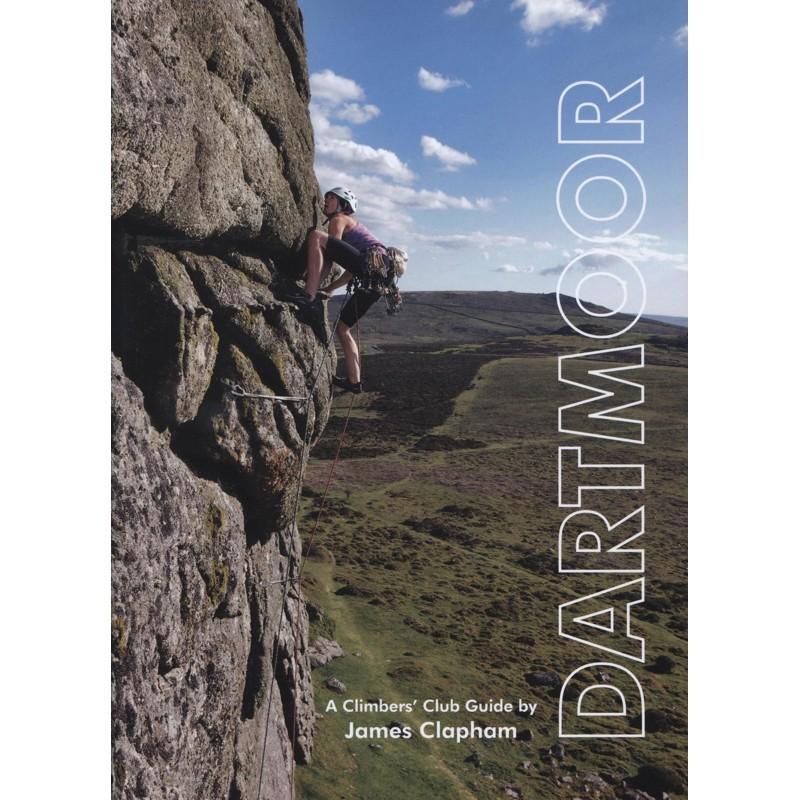 Dartmoor: Rock Climbing and Bouldering