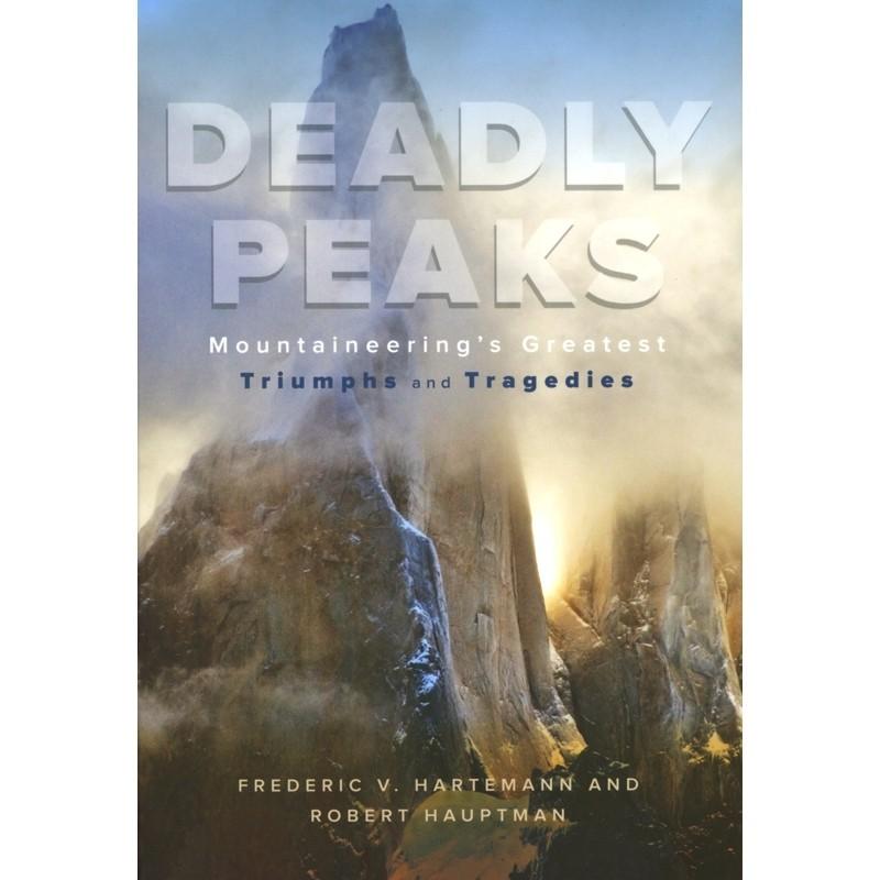Deadly Peaks