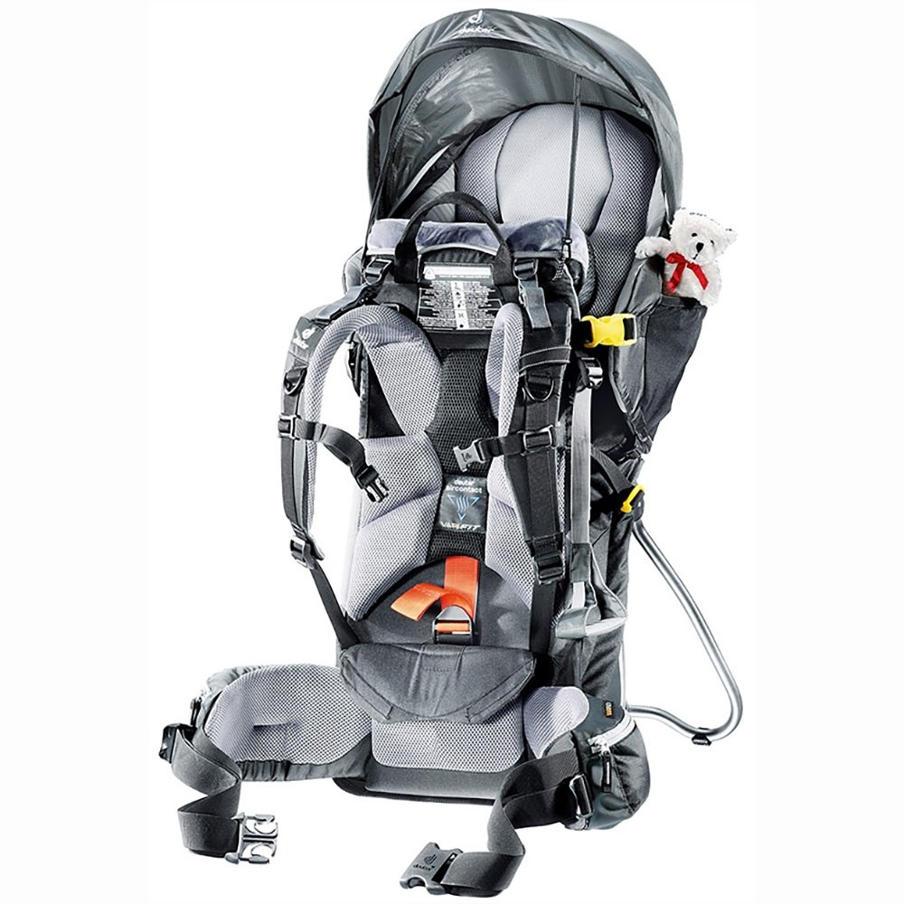 Deuter-Kid-Comfort-3-Black-Granite-Back-1000px