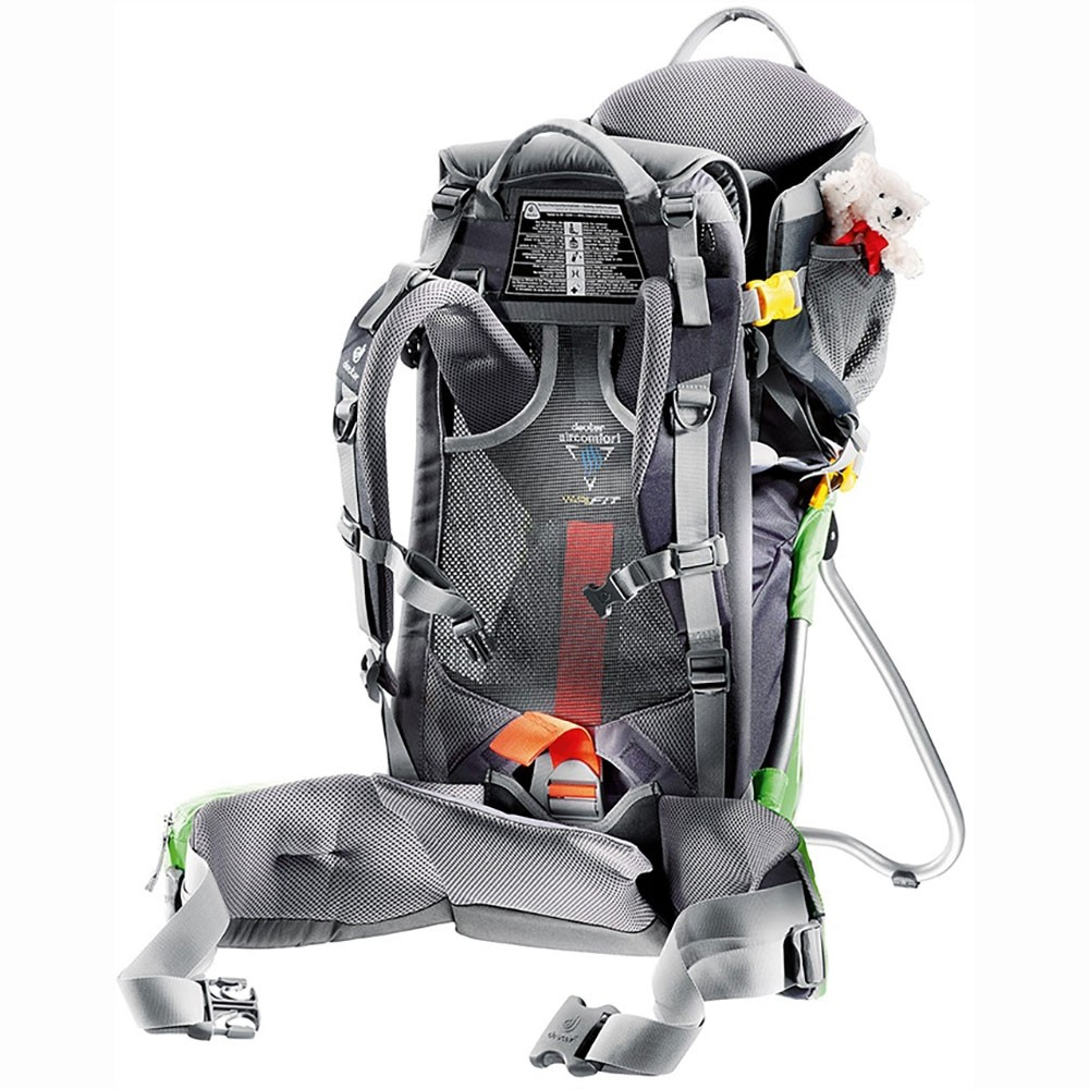 Deuter-Kid-Comfort-Air-Graphite-Spring-Back-1000px