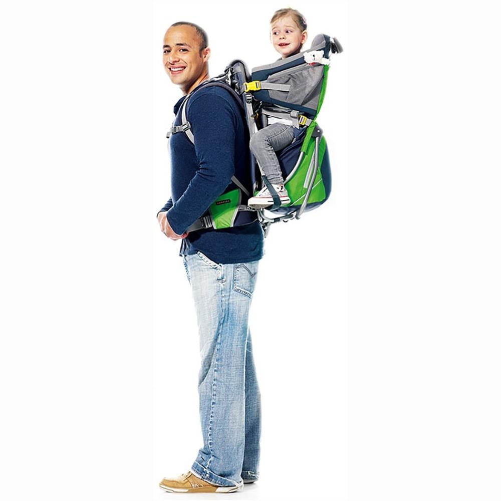 Deuter-Kid-Comfort-Air-Graphite-Spring-Loaded-1000px