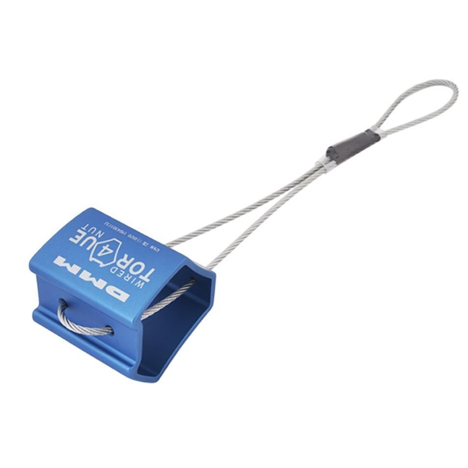 Wire Torque Nut 4 - Blue