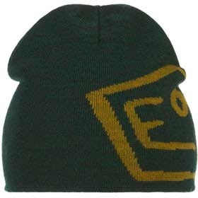 E9 E9T Beanie - Var 3