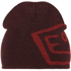 E9 E9T Beanie - Var 5