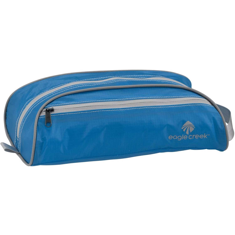 EAGLE CREEK - Specter Quick Trip Wash Bag - Brilliant Blue
