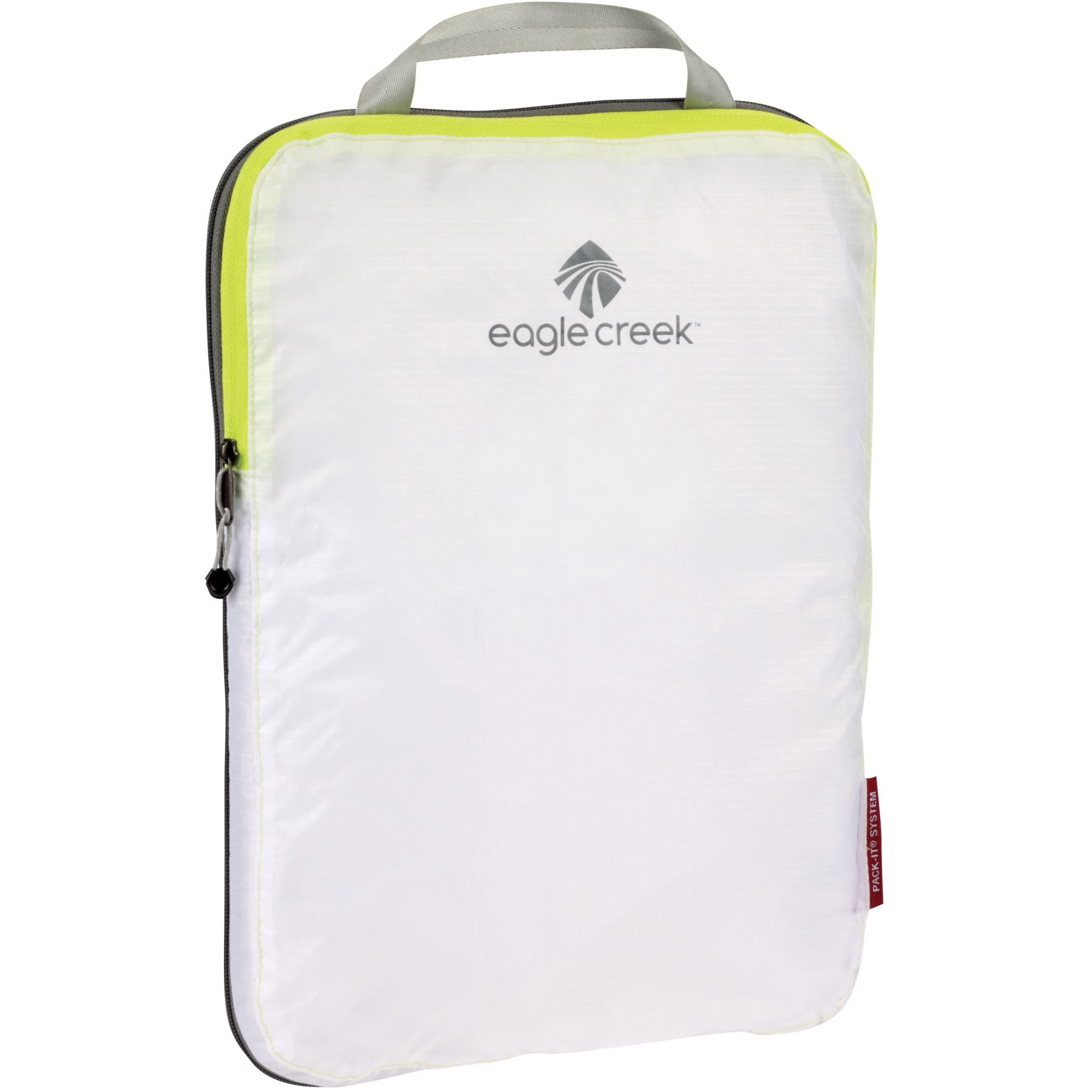 EAGLE CREEK - Pack-It Specter Compression Cube - White Strobe
