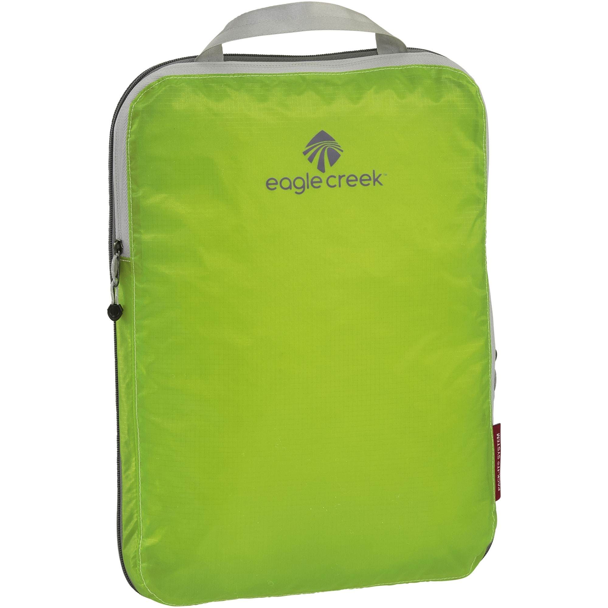 EAGLE CREEK - Pack-It Specter Compression Cube - Strobe Green