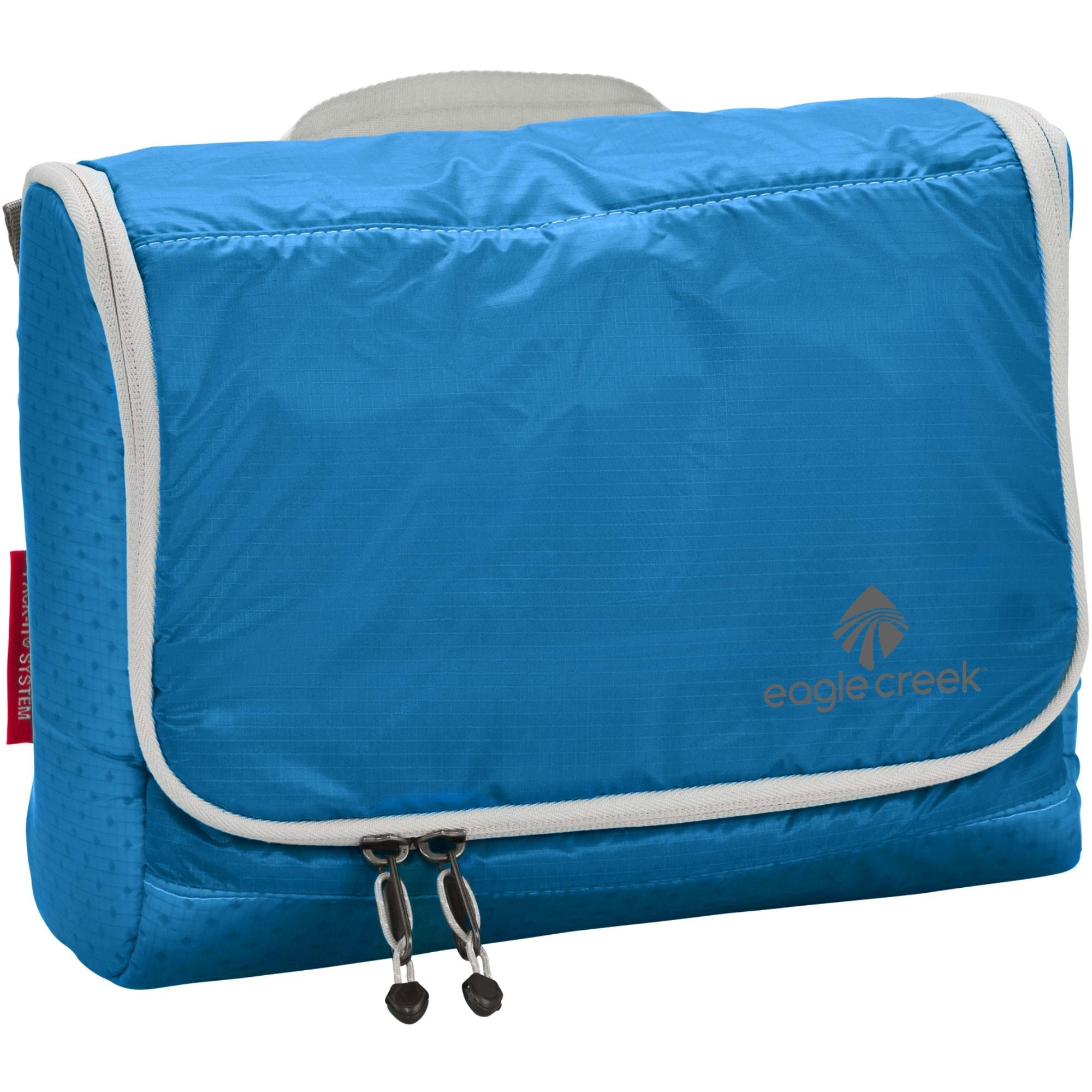 Eagle Creek Pack-It Specter On Board - Brilliant Blue
