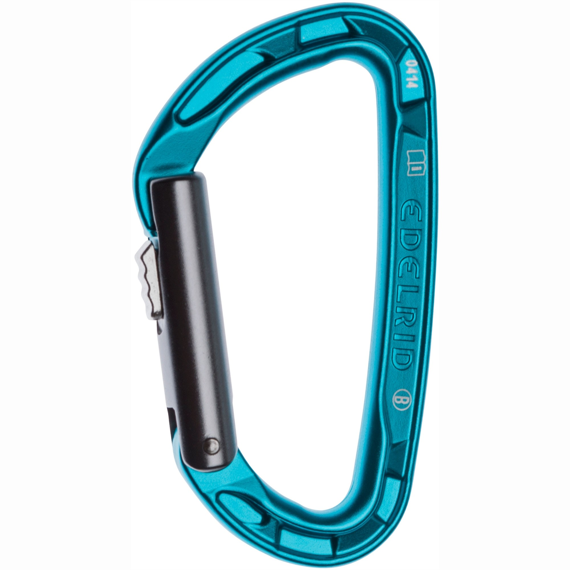 Edelrid Pure Slider - Icemint 72002-329