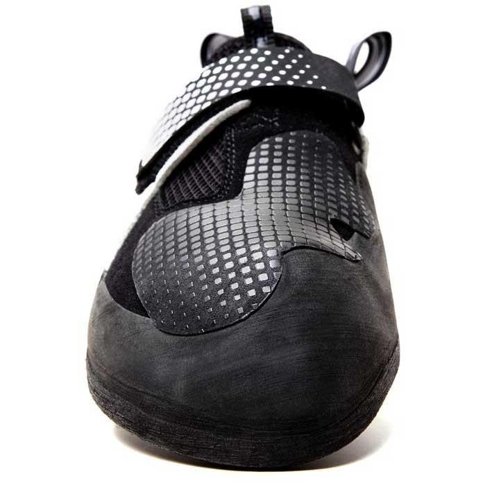 Evolv Zenist Climbing Shoe - Men's - Black/White