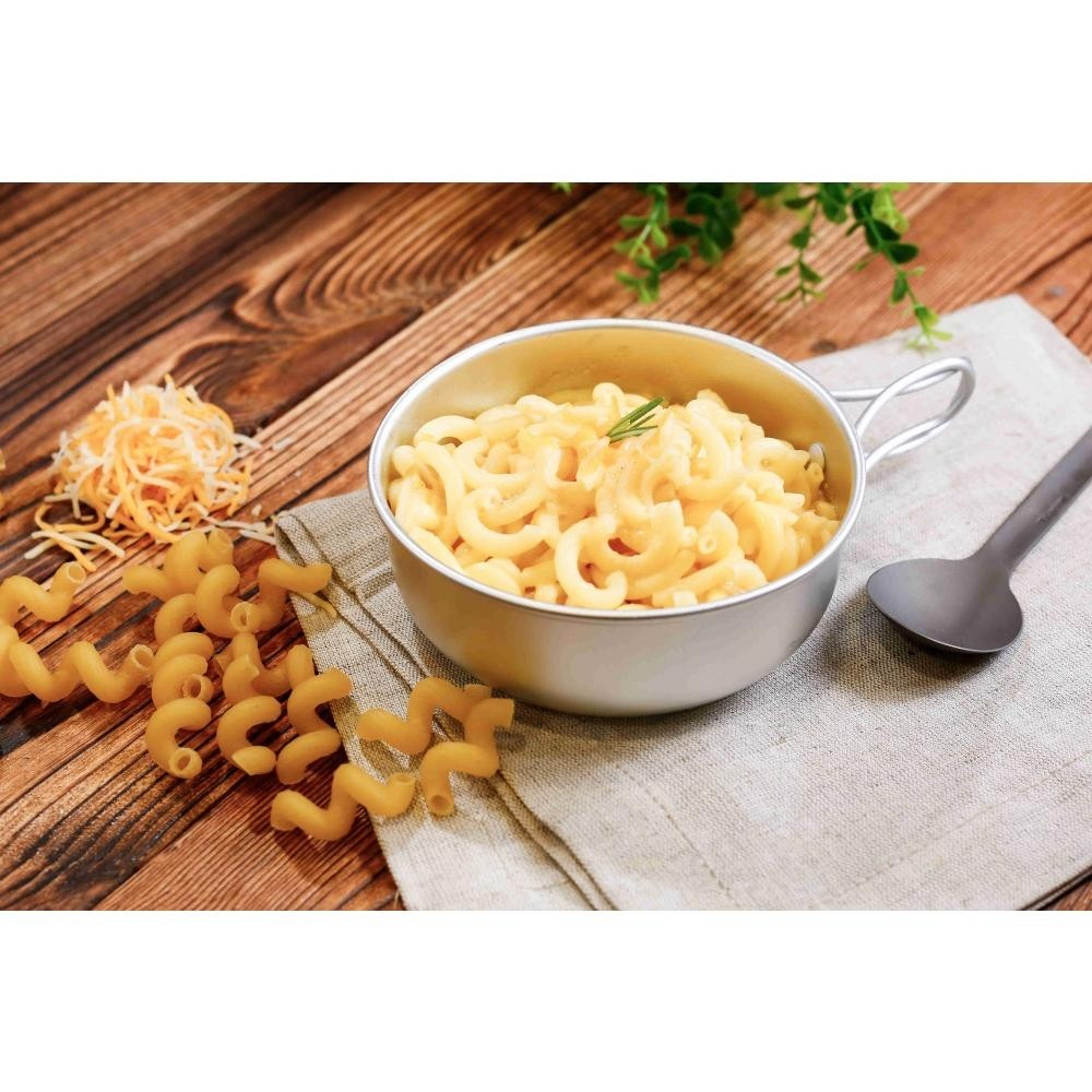 Expedition Foods Macaroni and Cheese (1000kcal)