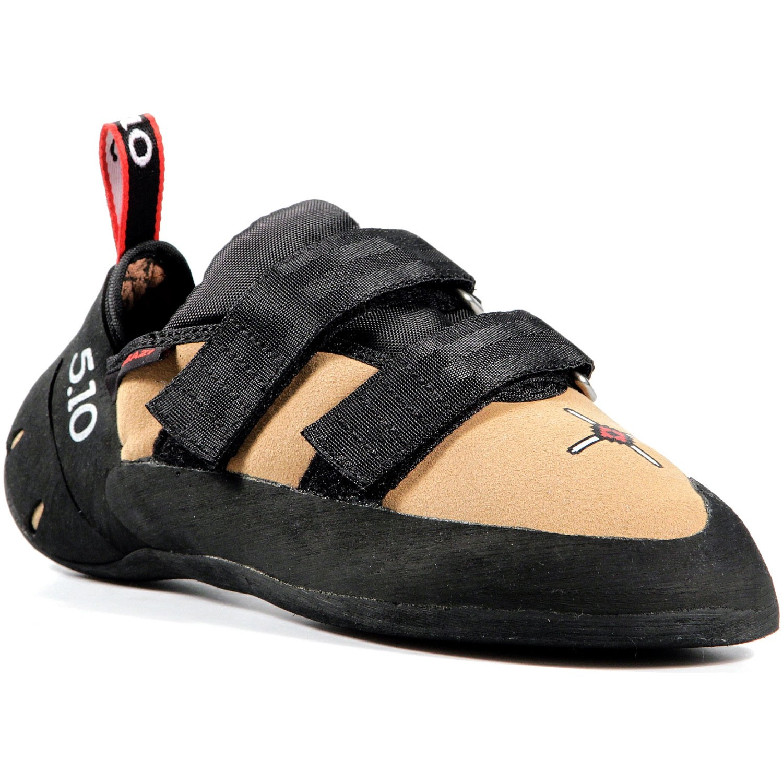 Five Ten Anasazi VCS Climbing Shoe