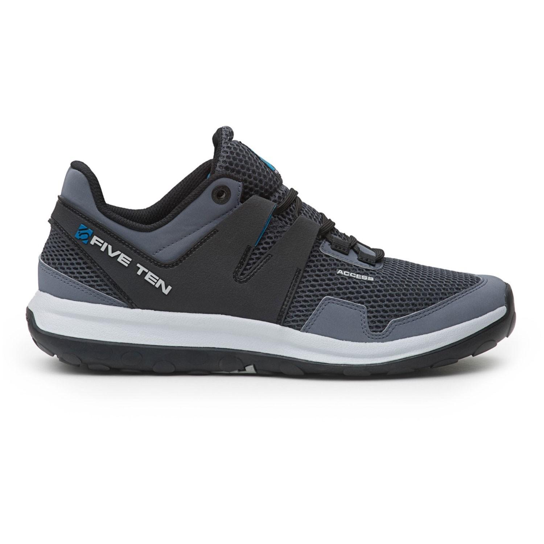 Five Ten Access Mesh Approach Shoe 6