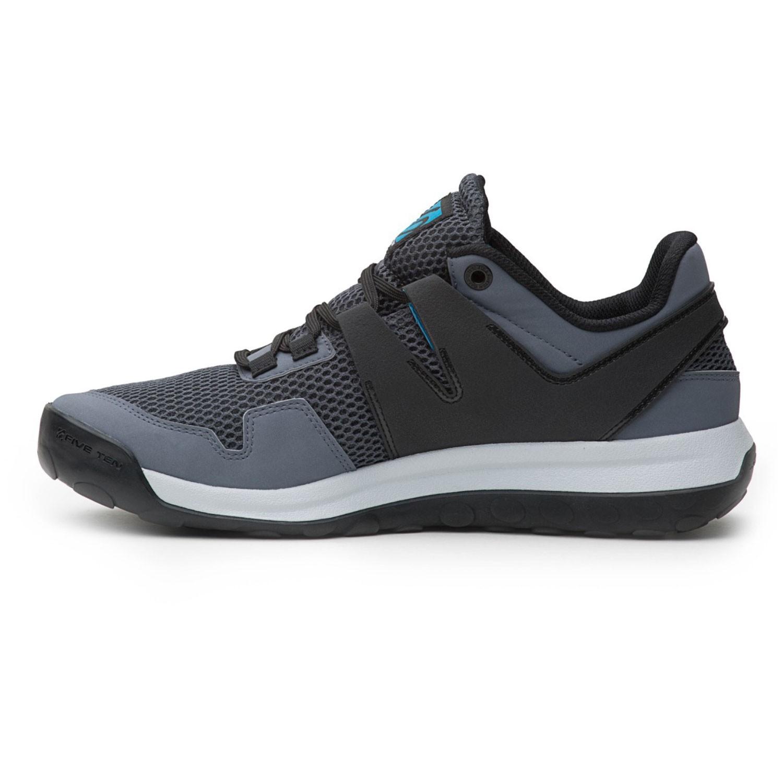 Five Ten Access Mesh Approach Shoe 7