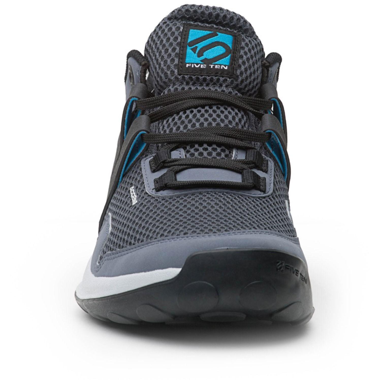 Five Ten Access Mesh Approach Shoe 8